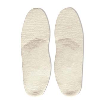 Comf-Orthotic® Full Length Insoles-1