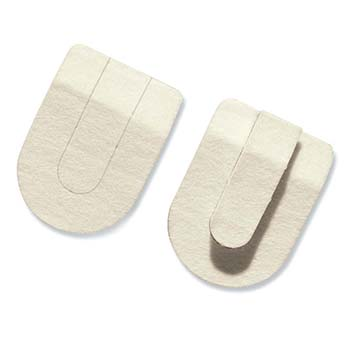 Horseshoe Heel Cushions-1