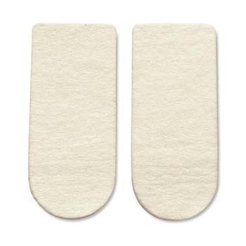 3/4 Length Heel Lifts-1
