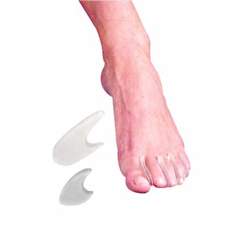 Visco-GEL® Toe Separators-1