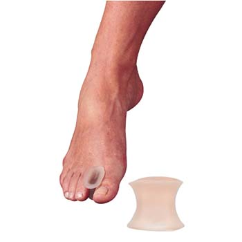 Visco-GEL® Toe Spacers-1